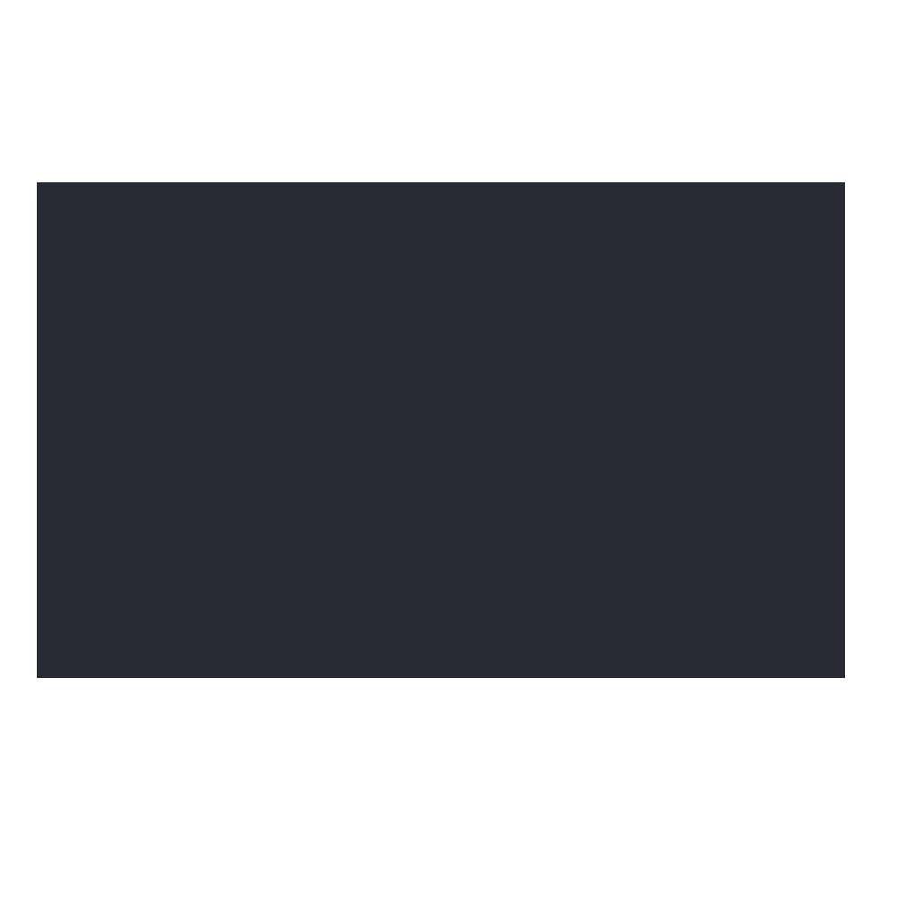 nettoyage transport camions frigorifiques rennes 35 services d 39 entretien en ille et vilaine. Black Bedroom Furniture Sets. Home Design Ideas