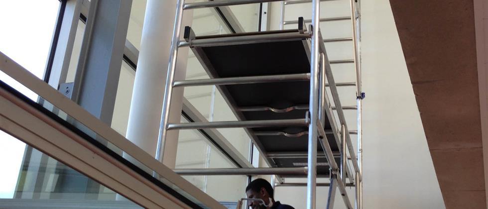 nettoyage et lavage de vitres rennes 35 concept nettoyage rennes. Black Bedroom Furniture Sets. Home Design Ideas